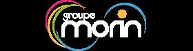 MORIN Groupe Logo